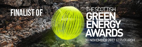 Green Energy Awards2 2017